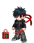 Black_Dragon0010