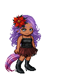PoeticDancer's avatar