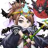 bluestarmoon37's avatar