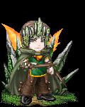 shademan50's avatar
