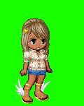 Elfstar 13's avatar