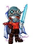 sasukeuichiha's avatar