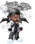x-iDjKingsta-x's avatar