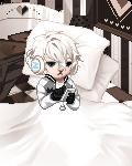 Nazunyans's avatar