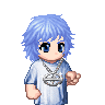 xSora 3 Extremex's avatar