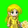 anime_babe88's avatar