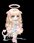 timespacewitch's avatar