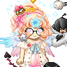 sakythia's avatar