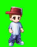 souljaboy kth's avatar