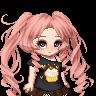 Winterchild92's avatar