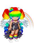 CosmicMidnightStars's avatar