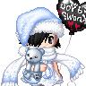 Kohanako Kochi's avatar