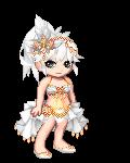 Ghost Diamond Girl's avatar