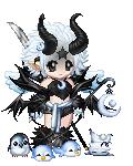 LucifersForbiddenAngel