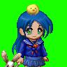 short jamb's avatar