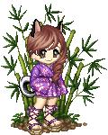 Mellow Wolf's avatar