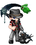 sir kill dawg5's avatar