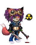 PyramidHead_Marik's avatar