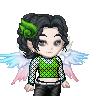 n00berella's avatar