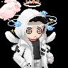 Thumpty's avatar
