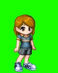 xoxocutepuppiesxoxo's avatar