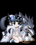 Reivira's avatar