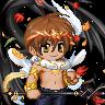 hoy its me's avatar