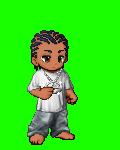 Kwonmaru-'s avatar