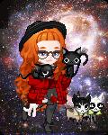 Aspasija's avatar