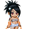 Bounty Girl22's avatar