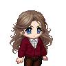 Maria Takarada's avatar