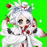 Annju's avatar