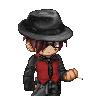 nibbles27's avatar