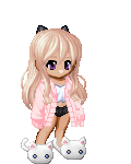 Lunar Mint's avatar
