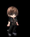 artistTNT87's avatar