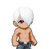 XIIxEm0_CupcakexIIX's avatar