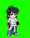 elinder123's avatar