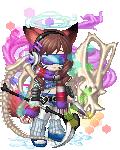 nexMoonlight288's avatar