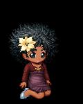 choukaze's avatar