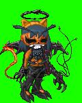 vacu's avatar