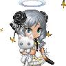 II_YourGuardianAngel_II's avatar