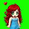 Rin-Vampiress's avatar