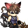 Pyro_Swordsman's avatar