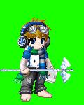 I- Seagul -I's avatar