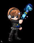 aku_bad boy's avatar