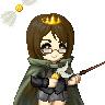 Roseblossom05's avatar