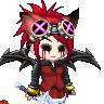 Shinobu_Mouryou's avatar