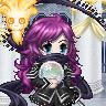 Arima Yukie's avatar