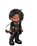 Melchiah_Knighting's avatar