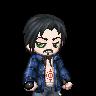 Anarchy jak's avatar
